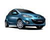 Foto Mazda Mazda2