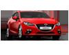 Foto Mazda Mazda3