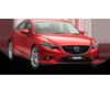 Foto Mazda Mazda6