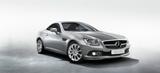 Foto Mercedes-Benz Classe SLK