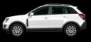 Foto Opel Antara