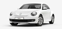 Foto Volkswagen Maggiolino