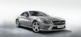 Foto Mercedes-Benz Classe SL