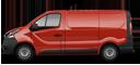 Foto Opel Vivaro