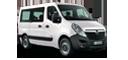 Foto Opel Movano