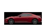 Foto Toyota GT86