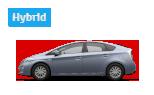 Foto Toyota Prius Plug-in