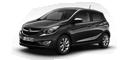 Foto Opel Karl