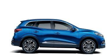 Foto Renault Kadjar