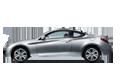 Foto Hyundai Genesis