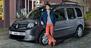 Foto Renault Kangoo