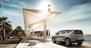 Foto Renault Espace