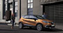 Foto Renault Captur