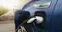 Foto Kia Optima Plug-in Hybrid